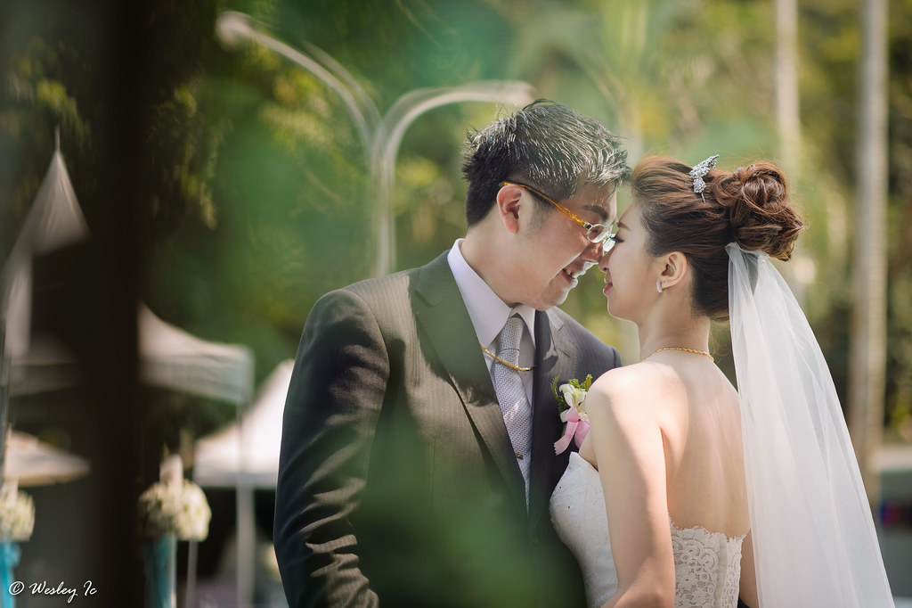 """""""""""""""婚攝,青青食尚會館婚攝,婚攝wesley,婚禮紀錄,婚禮攝影""""'LOVE03842'"""