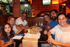IMG_5306 (Personalidade ABC) Tags: bar luca restaurante festa cenrio giramundo uptv