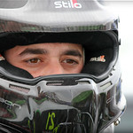 """Hungaroring 2016 Clio Cup - Octavia Cup <a style=""""margin-left:10px; font-size:0.8em;"""" href=""""http://www.flickr.com/photos/90716636@N05/26766984676/"""" target=""""_blank"""">@flickr</a>"""