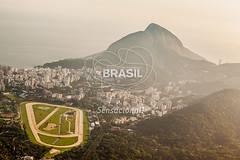 SE_Riodejaneiro0340 (Visit Brasil) Tags: horizontal arquitetura brasil riodejaneiro natureza evento ecoturismo panormica gavea externa patrimnio sudeste semgente jockeyclubbrasileiro diurna