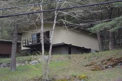 DSC_1277 (Cory Seamer) Tags: abandoned pennsylvania resort poconos swingers urbex pennhills honeymoonresort