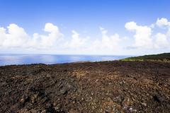 20160517_volcano_piton_fournaise_77t78 (isogood) Tags: reunion volcano lava desert indianocean caldera furnace pitondelafournaise pasdebellecombe reunionisland fournaise peakofthefurnace