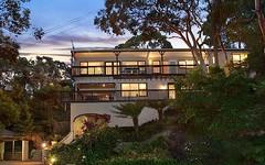 40 Kanimbla Crescent, Bilgola NSW
