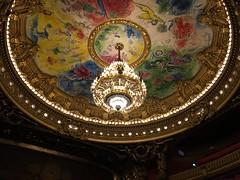 IMG_6833 (elizabeththe) Tags: paris france opera europe palaisgarnier
