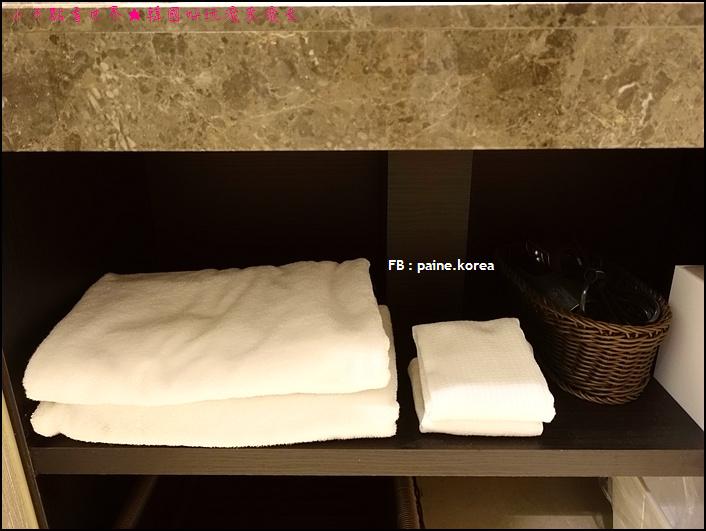明洞Solaria Nishitetsu Hotel Seoul (23).JPG