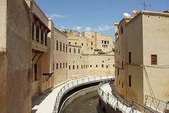 Fez, Morocco, May 2016