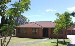 7 Karina Pl, Balarang NSW