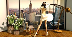 You Don't Own Me! (Corina Wonder (Cosmopolitan Events)) Tags: cosmopolitan minimal sl event fantasy secondlife breathe artisan construct dubu tukinowaguma kaithleens avaway