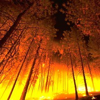 Canadas Fort McMurray Wildfire Could Be Costliest Ever (Adv.Ltd) Tags: catastrophe economiclosses canadawildfire fortmcmurraywildfire canadafortmcmurraywildfire catastropheloss