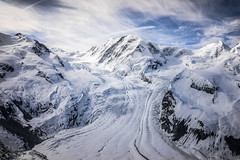 _DSC3564 (andrewlorenzlong) Tags: switzerland swiss gornergrat zermatt matterhorn
