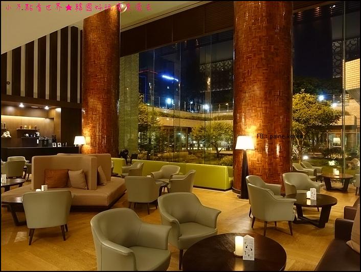 濟州島MAISON GLAD飯店 (3).JPG