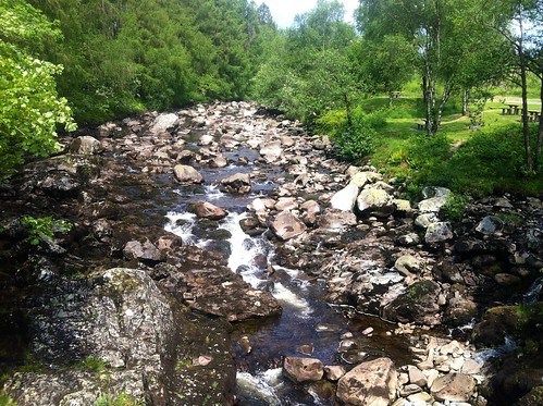 Lochs and Glens South  - 31