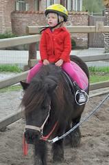 20160418 pony rijden leefgroep1 SP_00026 (leefschool) Tags: pony rijden leefgroep1 20160418