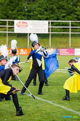 2016-05-28 DCN_Roosendaal 021 (Beatrix' Drum & Bugle Corps) Tags: roosendaal dcn drumcorpsnederland jongbeatrix