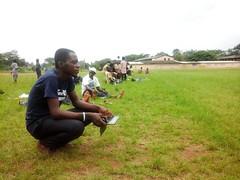 MKAGH_ER_2016_Ijtema (8) (Ahmadiyya Muslim Youth Ghana) Tags: mkagh eastern mkaeastern mkaashleague majlis khuddamul ahmadiyya region ijtema khuddam rally 2016 muslimsforpeace ahmadisforpeace ahmadiyouthrally2016 ahmadi youth