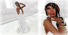 Sanctuary (eloen.maerdrym) Tags: garage omega fair whimsical aisha carolg thedressingroom axix thesecretaffair 7deadlys{k}ins {nantra} {zoz} {zoz}creations catwahead {vincue}kibitz eloensotherworld