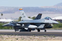 USAF F-16C 89-2012 (Josh Kaiser) Tags: usaf f16c azang 892012 892091