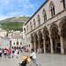 Dubrovnik_2618