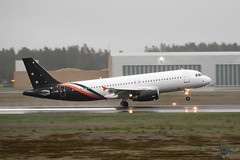 DSC_9965 (Kusch Aviation) Tags: plane air titan osl
