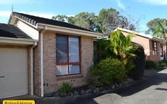 2/10 Bruce Field Street, South West Rocks NSW