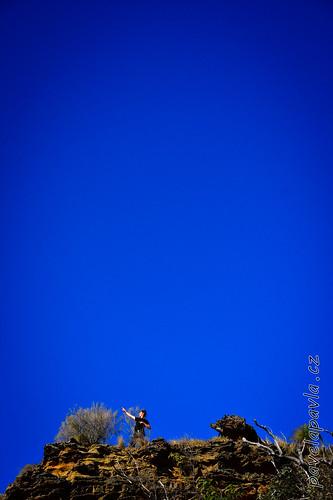 Pavel-Pavla_75_Blue_Mountains-0462.JPG
