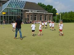 f1 thuis tegen Haarlem 160528 (11) (Sporting West - Picture Gallery) Tags: haarlem f1 thuis kampioenswedstrijd sportingwest