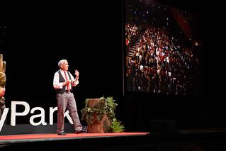 TEDxStanleyPark 2016-7244