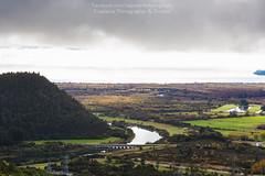 _U6A3676 (Capt_Earth) Tags: new travel newzealand beautiful canon landscape photo nice rainbow photographer view famous zealand nz waikato motorhome lightroom 70d tokaanu 5dmarkiii
