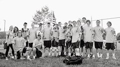2016-05-26 at 18-30-19B&W (Dawn Ahearn) Tags: varsity playoffs lax coventry prout