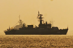 458-HTMS-Saiburi_IMG_1973-Edit (Bala Vignesh Medha) Tags: navy royal thai type frigate vizag 053 indiannavy htms vishakapatinam saiburi ffg458 internationalfleetreview2016