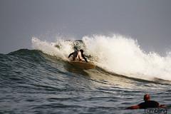 rc0006 (bali surfing camp) Tags: bali surfing surfreport torotoro surfguiding 30052016