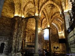 vila (santiagolopezpastor) Tags: espaa spain cathedral catedral espagne castilla vila castillaylen provinciadevila