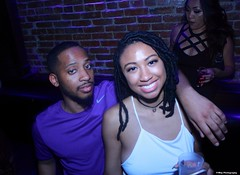 _MG_5266 (V-Way - Mr. J Photography) Tags: city party canon live clubbing partying dmv clubscene 600d clubphotography bar7 rebelt3i