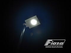 FiasaEnergiasRenovables-LuminariasSolares-2016-083 (fiasaenergasrenovables) Tags: luz argentina solares solar para buenos aires luminaria bragado luminarias parques energiasolar municipios integradas energiasrenovables energiasalternativas fiasa