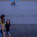 Taller de verano 'Querido vecino Cervantes'
