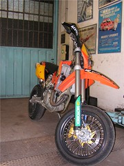 "ktm_exc_525_00 • <a style=""font-size:0.8em;"" href=""http://www.flickr.com/photos/143934115@N07/27415651470/"" target=""_blank"">View on Flickr</a>"