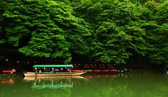 Layers (Vera Rong Wang) Tags: japan kyoto arashiyama