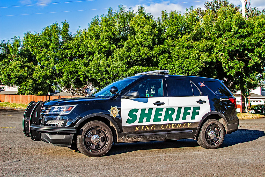 ing county sheriffs office - 1024×683