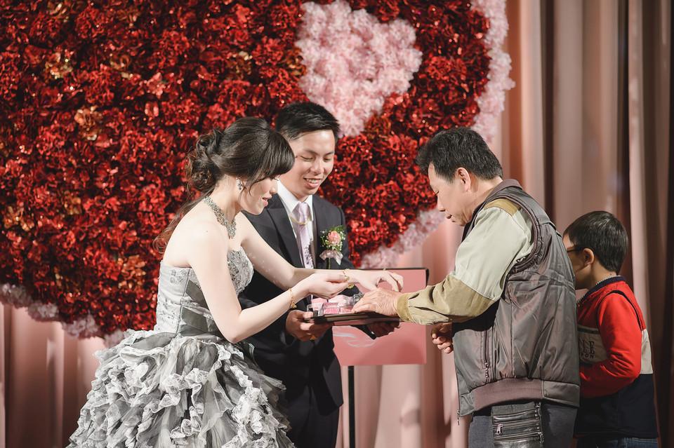 婚禮攝影-台南台灣大廚-0085