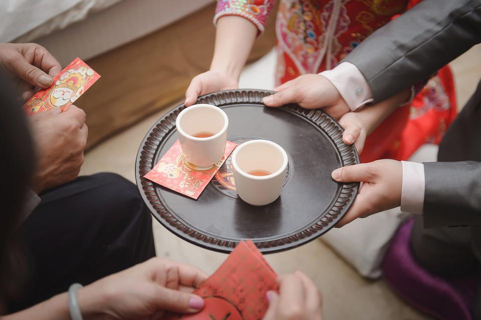 婚禮攝影-台南台南商務會館戶外婚禮-0024