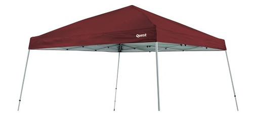 Quest Pop Up Canopy Replacement Parts Amp Pyramid Parts Sc 1