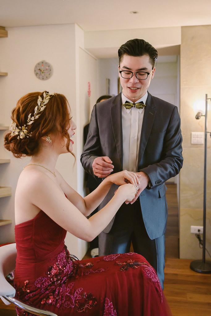"""""""婚攝,新莊頤品大飯店婚攝,婚攝wesley,婚禮紀錄,婚禮攝影""""'LOVE00411'"""