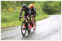 Scottish Veteran's Road Race Championship, 2016. (Paris-Roubaix) Tags: road bicycle club race cross scottish andrew racing national championships veterans falkirk stirlingshire bicicyle thebicycleworks