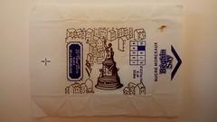 Srie Vieux Paris puzzle - p09 01 (periglycophile) Tags: paris france sugar puzzle cube series packet say srie vieux sucre morceaux sucrology beghin priglycophilie