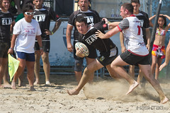 Rugby-2-52