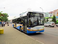 Solaris Urbino 12III, KA winoujcie sp. z o.o (transport131) Tags: bus autobus ka winoujcie solaris urbino