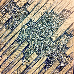 Zentangle pattern drawing (nikita_grabovskiy) Tags: pictures abstract black color art colors collage tattoo modern pen pencil print creativity design sketch cool artwork paint artist pattern arte image artistic drawing contemporary surrealism patterns paintings arts creative picture surreal drawings mandala images dessin tattoos peinture doodle zen artists painter prints doodles create draw crayon sketches dibujo couleur pintura artworks doodling artista tatuaje paining artiste mandalas tatouage lápiz искусство рисунки картины картина карандаш рисунок арт узор художник татуировка узоры zentangle zentangles