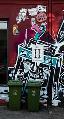 HH-Wheatpaste 2919 (cmdpirx) Tags: street city urban streetart color colour art up wall cutout germany painting paper graffiti chalk stencil nikon paint artist drawing wand wheatpaste paste glue hamburg cement can spray your pasted marker piece aerosol pastup farbe pastie stift kleber reclaim dose wheatepaste schablone kreide kleister spraydose kuenstler d7100