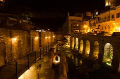 Abanotubani (anatoliimalikov) Tags: longexposure architecture lights ancient outdoor