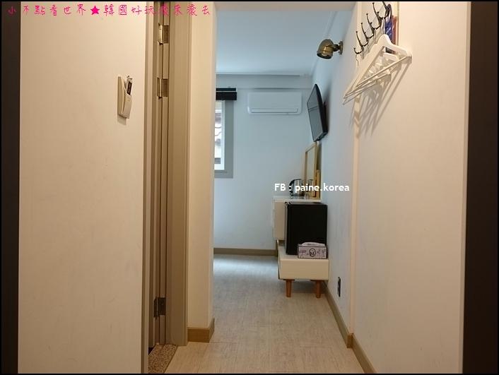 新村Peter Cat Hotel (6).JPG